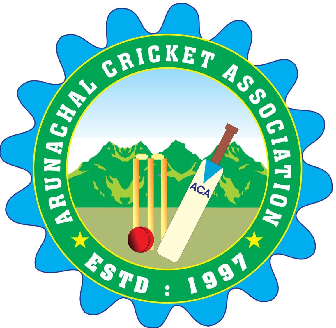 Arunachal Cricket Association
